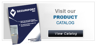 Products catalog